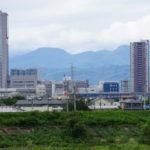 福島のおすすめホットヨガ