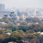 熊本のおすすめホットヨガ