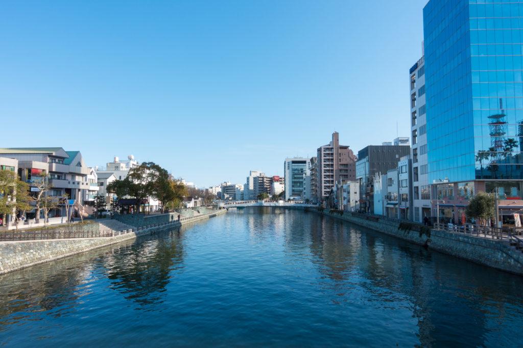 徳島のおすすめホットヨガ